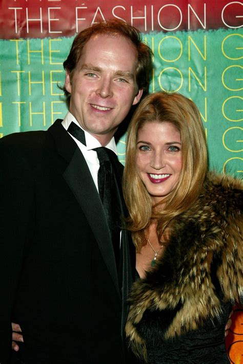 'There's no feud' - Candace Bushnell denies that 'Killing