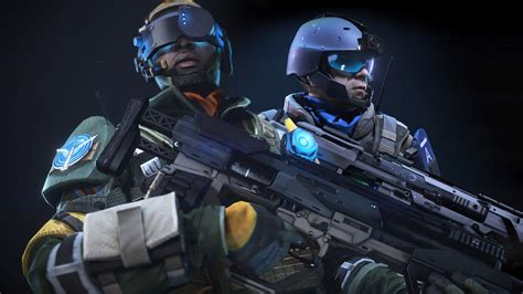 Gamescom: Hands-On With Killzone: Shadow Fall's