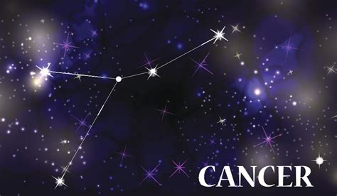 Personality Traits of Gemini-Cancer Cusps You'll Instantly