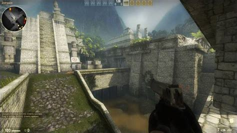 Counter-Strike: Global Offensive im Test - PC Masters