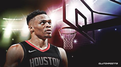 NBA Free Agency 2019: OKC Agrees To Trade Westbrook For