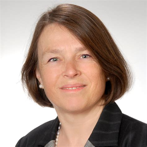 Odile Petillon - Head of Operations - Centre for Energy