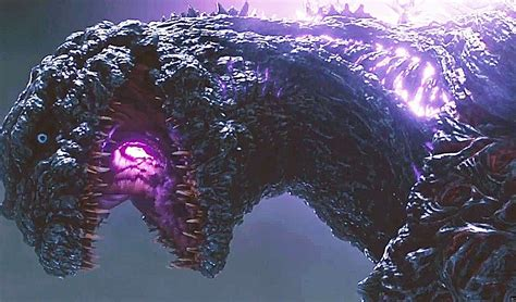 Here's Where You Can Stream Every Available 'Godzilla