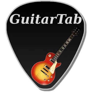 GuitarTab - Tabs and chords Apk Mod All Unlocked   Android