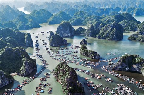 Best Bus To Cat Ba, Review From A To Z Buses From Hanoi To