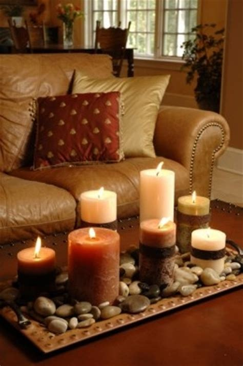 DIY -Welcome the Fall with Merry Decorations for Your