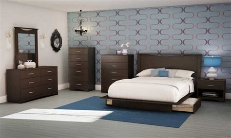 Modern interior decoration, paint color for master bedroom