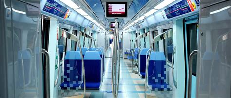 How to get from Dubai Airport to the City? Bus, metro