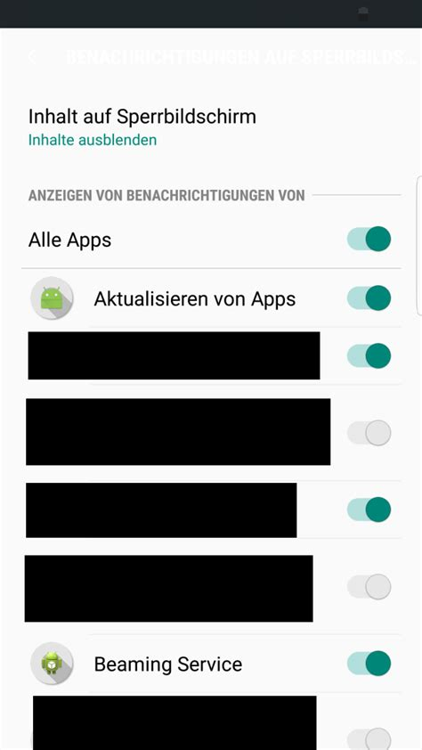 Google Android 7