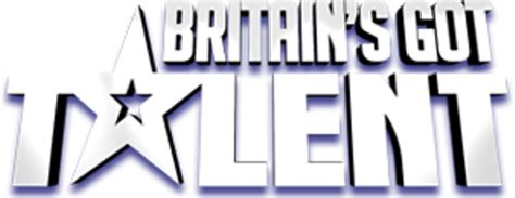 Britain's Got Talent 2017 - And The Winner Is