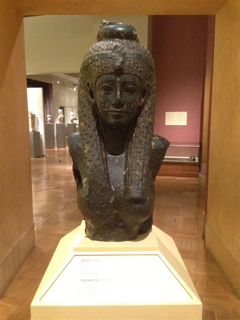 Bust of Cleopatra - Wikipedia
