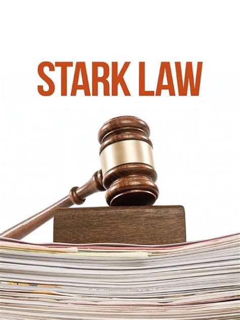 How Does Stark Law Affect Healthcare Real Estate?