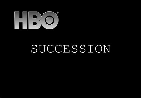 HBO's Succession Season 1 - TV Show Auditions for 2019