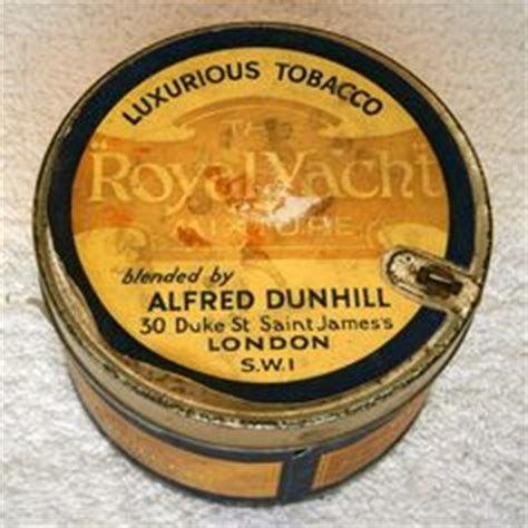 1000+ images about Alfred Dunhill pipe on Pinterest