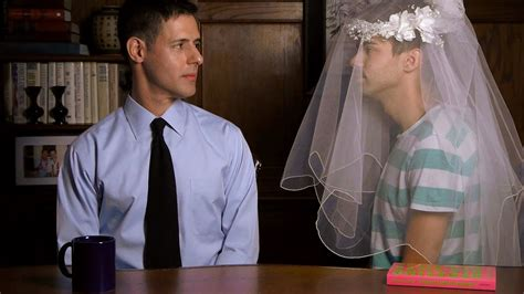 Is Gay Marriage a Threat to Traditional Marriage? - John