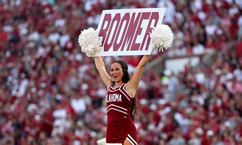 College Football News Preview 2020: Oklahoma Sooners