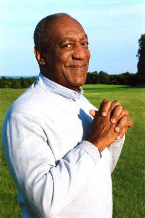 The Bill Cosby Show - TheTVDB