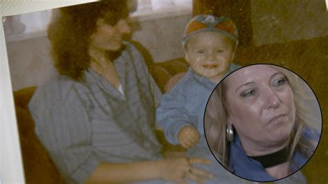James Bulger's mum reveals she's only just learned truth