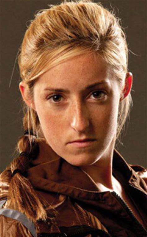 District 7 female (74th HG) | The Hunger Games Wiki